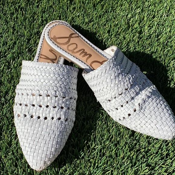 Sam Edelman Shoes   Sam Edelman Natalya